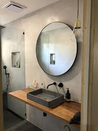 Designer Bathroom Fixtures Impressive Decoration