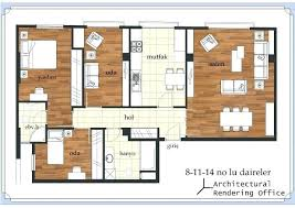best office layout design. Small Office Layout Captivating Design Photos Best  Inspiration Ideas