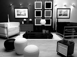 Best 25 Black Carpet Ideas On Pinterest  Black Carpet Bedroom Black Living Room Rugs