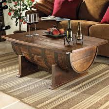 5 Creative DIY Wood Coffee Table IdeasCoffee Table Ideas Diy
