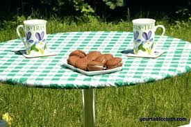 fitted vinyl tablecloths round vinyl tablecloth awesome post with round vinyl fitted tablecloth for round vinyl