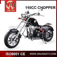 jl mc02 110cc chinese cheap chopper motorcycle buy chopper