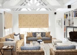 beachy furniture. traditional beach house living room beachy furniture