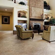 tile flooring in living room available at avalon flooring 14 showrooms in pa nj