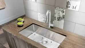 blanco s revolutionary new quatrus r15 stainless steel kitchen sink