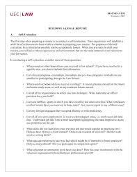 Sample Scholarship Resume Sample Of Contractor Invoice With