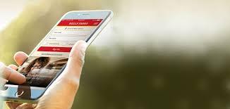Checking Accounts Open Online Today Wells Fargo