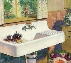 vintage kitchen sink cabinet. Contemporary Sink Retro Kitchen Sink Antique Cabinet For Sale Inside Vintage Kitchen Sink Cabinet