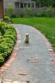 Small Picture beautiful paver walk way design Google Search Paver Walkway
