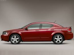 2018 dodge avenger release date. unique date 2018 dodge avenger side image throughout dodge avenger release date