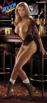 194 best images about playboy centerfolds on Pinterest