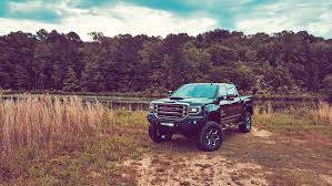 2018 gmc black widow.  widow sca gmc black widow  onyx throughout 2018 gmc black widow