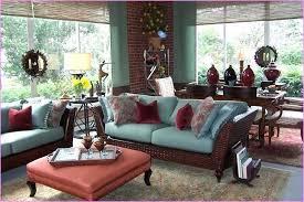 indoor sunroom furniture ideas. Sun Room Furniture Idea Best Ideas Style Indoor Sunroom Design .