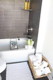 Shower Combo Shower Oversized Tub Shower Combo Faithful Walk In Tub Shower