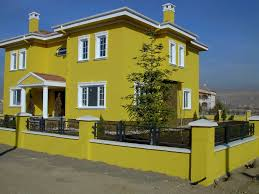 Small Picture Pictures on Color Home Design Free Home Designs Photos Ideas