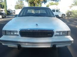 buick century headlight wiring diagram  1997 buick century radio wiring diagram wiring diagram and schematic on 2003 buick century headlight wiring