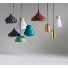 special pendant lights chic hanging lighting ideas lamp
