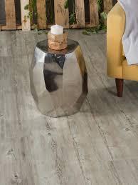 elegant premium vinyl plank flooring reviews smoked sage vinyl plank flooring gohaus