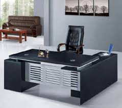 design of office table. Office Tables Design Of Office Table