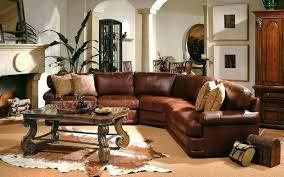 Top ten furniture manufacturers Busnsolutions Top 10 Furniture Manufacturers Top Furniture Companies Top Rated Furniture Manufacturers Living Room Brands Leather Sofa Top 10 Furniture Manufacturers Gorodovoy Top 10 Furniture Manufacturers French Heritage Best Furniture Brands