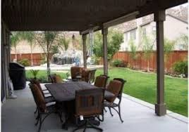 metal roof patio cover designs. inexpensive patio cover » luxury covered back porch for entertaining metal roof designs