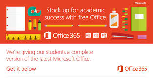 Free Miscrosoft Office Dit Dublin Institute Of Technology Office 365 Education