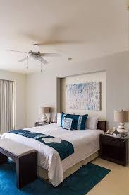 marival residences luxury resort all inclusive riviera nayarit hotel review 1 jpg