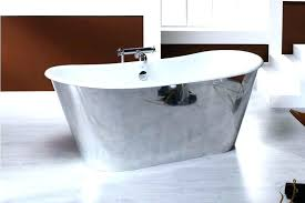 cast iron sink refinish architecture and home remarkable cast iron bathtub at cloud tub computer from cast iron cast iron sink refinishing kit