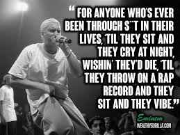 83 Greatest Eminem Quotes Lyrics Of All Time 2019 Wealthy Gorilla