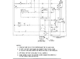 trane air conditioner wiring diagram in addition to heat pump submersible pump wiring diagram trane air conditioner wiring diagram in addition to heat pump wiring diagram on images free new