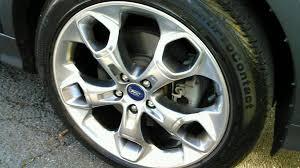 2008 ford escape tire size wheel master thread 2013 2014 2015 2016 2017 ford escape forum