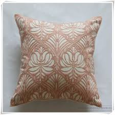 Creative New Arrival Machine Embroidery Designs Ironwork Cushion - Home machine embroidery designs