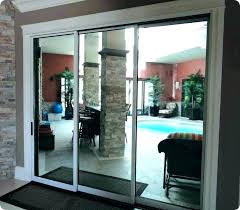 sliding glass door replacement cost outstanding french oven windows doors replace patio gl sliding glass door replacement cost replacing handle replace