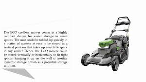 2018 honda lawn mowers. beautiful mowers best lawn mower 2018 with honda lawn mowers