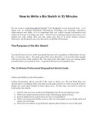 Personal Essay For College Admission Personal Essays Examples Short Personal Essay Personal Statement