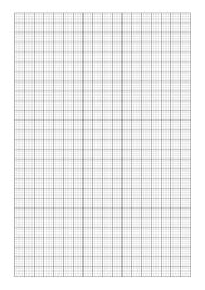 2019 Printable Graph Paper Fillable Printable Pdf Forms