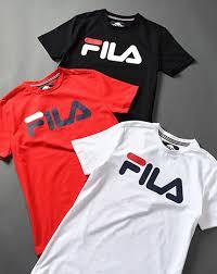 fila kids clothes. shop boys\u0027 tees fila kids clothes r