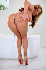 Showing Porn Images for Richelle ryan anal porn www.handy porn