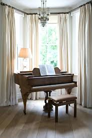 curtains for bay window full size of curtains for window seat window blinds for bay windows