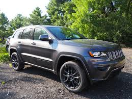 new 2018 jeep grand cherokee. interesting grand new 2018 jeep grand cherokee altitude intended new jeep grand cherokee