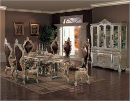 nice dining room furniture. View Great Dining Room Chairs Home Design Planning Cool Under Architecture Nice Furniture
