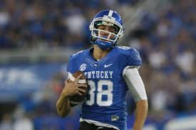 Kentucky Football Wildcats Release Spring Roster For 2014