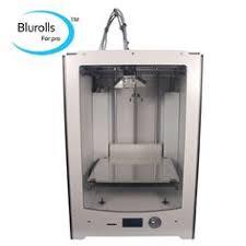 DIY UM2 <b>Ultimaker 2</b> extended <b>3D</b> printer DIY <b>full</b> kit/<b>set</b>(not ...