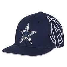 Cowboys Avengers Marvel Youth Dallas Altura Cap