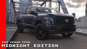 2018 nissan titan pro 4x. interesting titan 2018 nissan titan and xd midnight edition inside nissan titan pro 4x