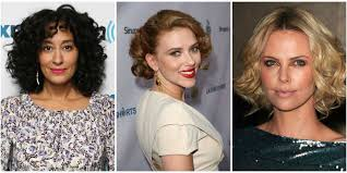 Hairstyle Curls 14 best short curly hairstyles for women short haircuts for 2463 by stevesalt.us