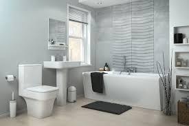 Bathrooms Shane Prior Bathrooms