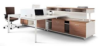1 spine actiu furniture