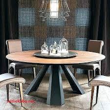 Table De Cuisine Ronde Table De Cuisine Ronde Styles Table Cuisine