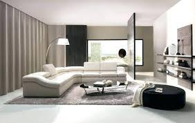 latest furniture designs photos. Unique Latest Latest Furniture Designs For Living Room Modern House Interior Design  Medium Size Of   For Latest Furniture Designs Photos L